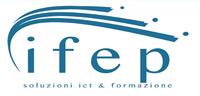 IFEP Logo
