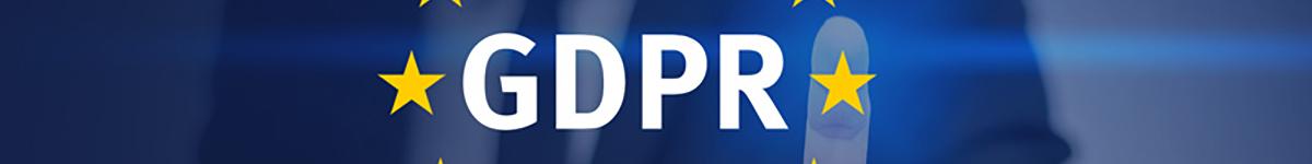 banner-gdpr-150
