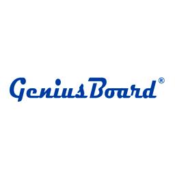 GeniuBoard