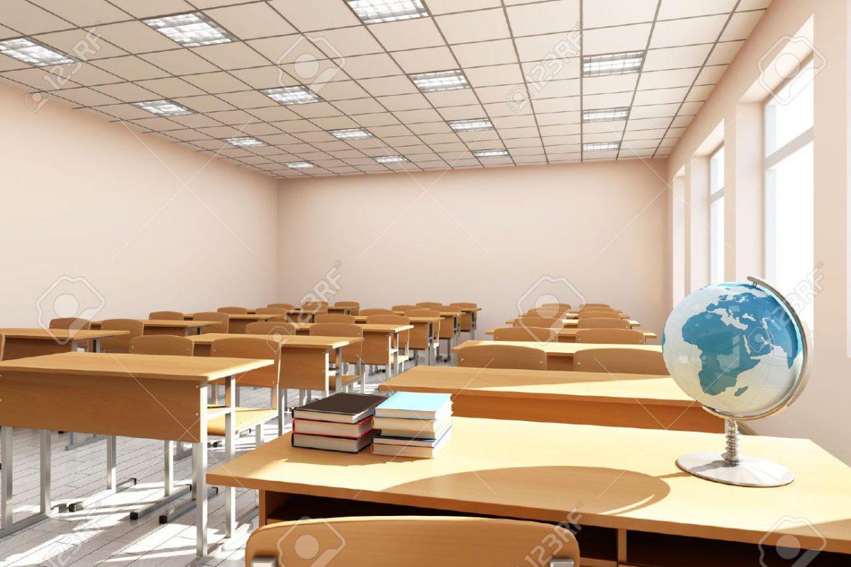 46325282-moderna-aula-interior-3d-in-toni-chiari-rendering-3d