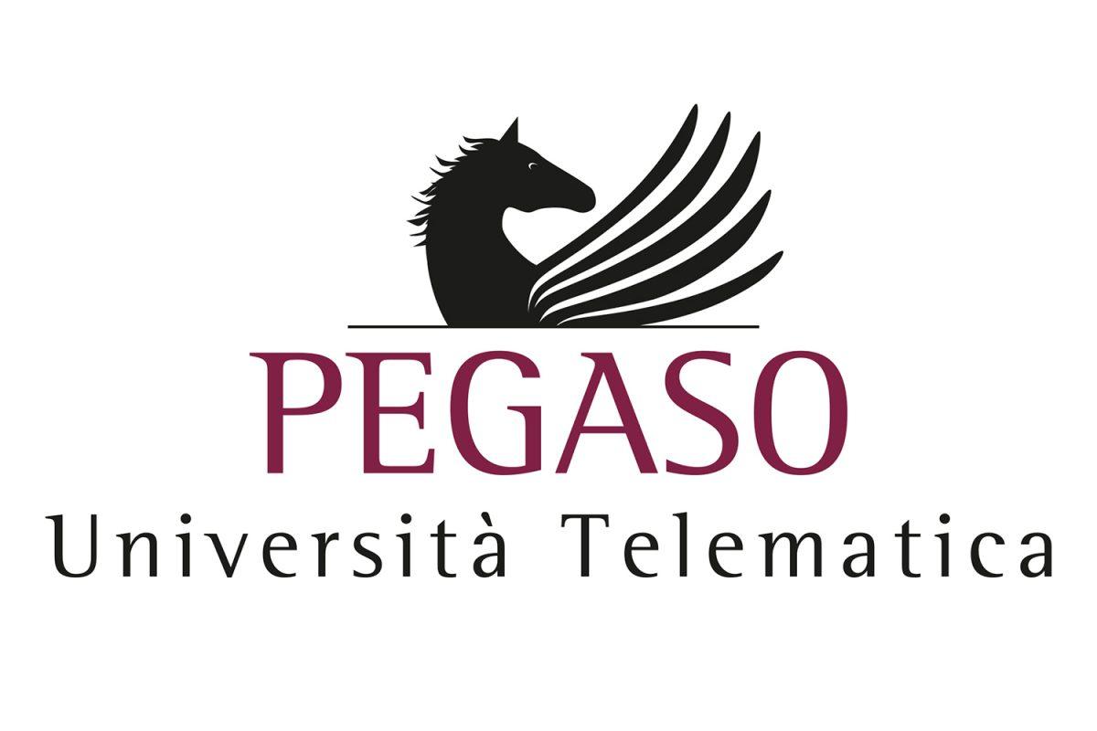 logo-pegaso-20151